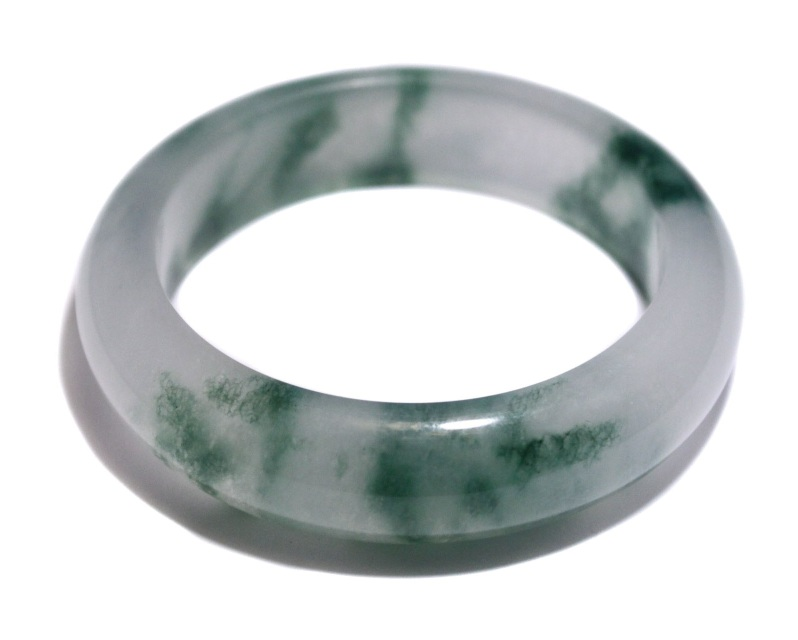 burma jade bracelet item on bangles carved bracelets from group alibaba genuine jewelry jadeite in flowers bangle accessories green com aliexpress