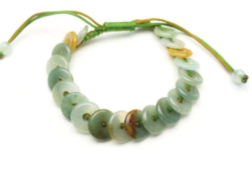 Jade Shop Jade Jewelry Jade Bangle Jade Pendants Jade